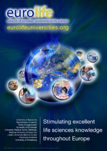 Eurolife poster
