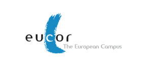 University of Strasbourg – Opening of Eucor the European Campus