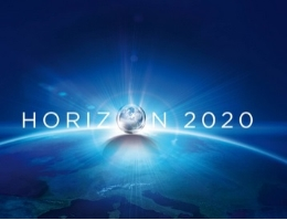 Kick start grants to boost Eurolife member collaboration and participation in research projects within the Horizon 2020 framework programme