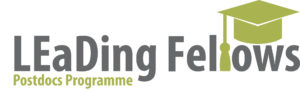 LEaDing Fellows Postdocs Programme – 3rd Call for applications is now open!